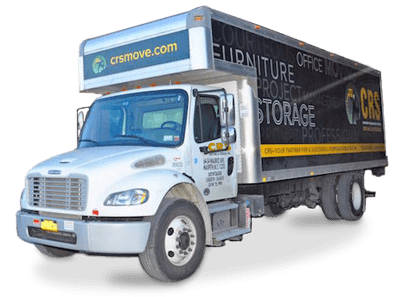 https://crsmove.com/wp-content/uploads/2018/10/CRS_TRUCK_TRANS.png