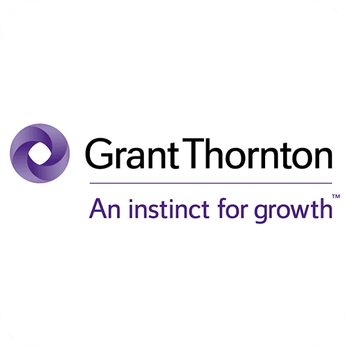 https://crsmove.com/wp-content/uploads/2018/10/Grant-Thornton_Logo_500px.png