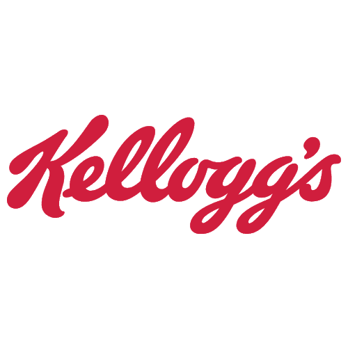 https://crsmove.com/wp-content/uploads/2018/10/Kelloggs_Logo_500px.png