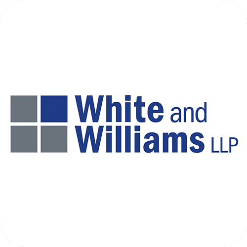 White-Williams_Logo_500px