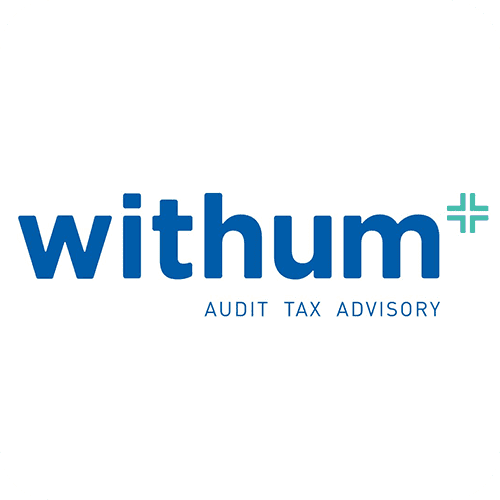 https://crsmove.com/wp-content/uploads/2018/10/Withum_Logo_500px.png