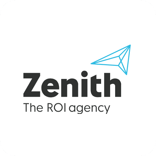 https://crsmove.com/wp-content/uploads/2018/10/Zenith_Logo_500px.png