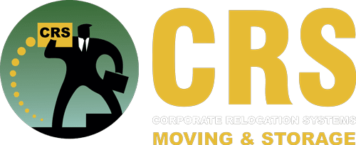CRS Corporate Relocation Systems