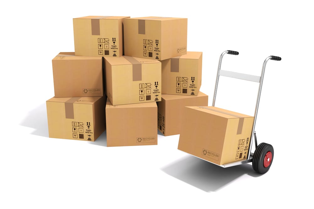 https://crsmove.com/wp-content/uploads/2018/11/corporate-relocation-systems.jpg