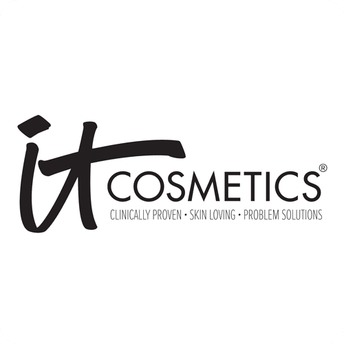 it-Cosmetics_Logo_500px