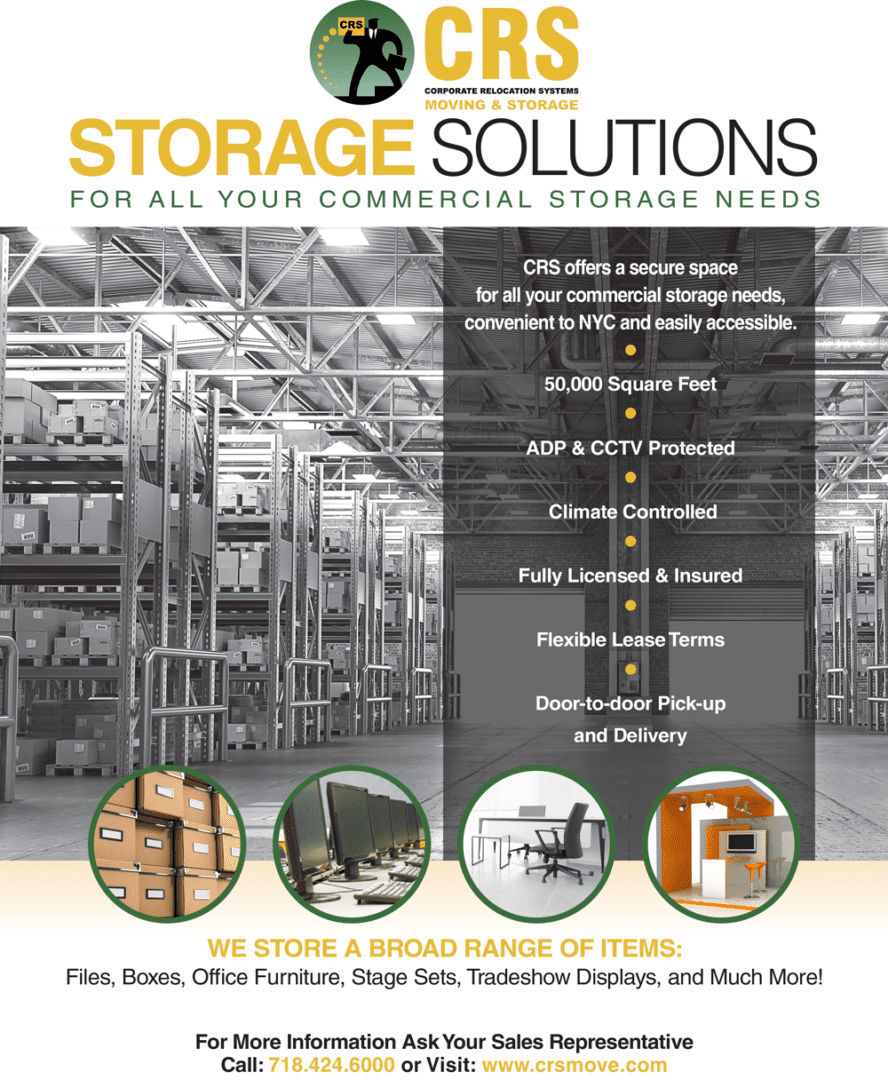 https://crsmove.com/wp-content/uploads/2018/12/CRS-Storage-Solutions_Graphic-1.png