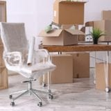 corporate relocation nyc