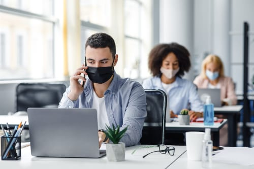 https://crsmove.com/wp-content/uploads/2021/07/Customer-consultation-by-phone-remotely-at-returning-to-work-after-quarantine.jpg