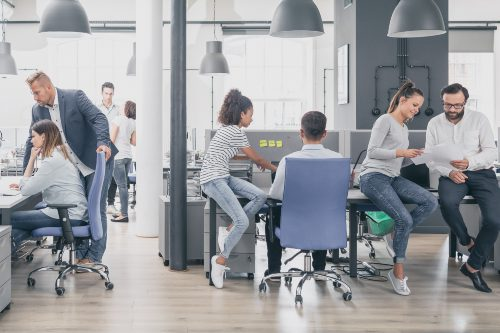 https://crsmove.com/wp-content/uploads/2021/08/People-working-and-collaborating-in-the-office.jpg