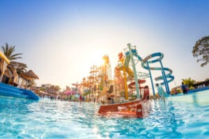 water parks in florida dangerous