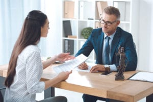 questions to ask a personal injury attorney
