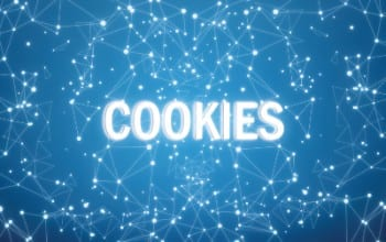 Digital Tracking and Cookies